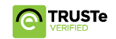 FSA eTruste Verified